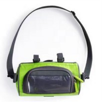 Tas Universal Sporty touchscreen Bag Sepeda / Bycycle/Bike waterproof