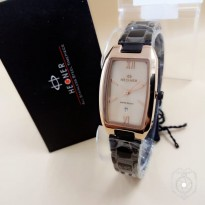 HEGNER 1286 KAPSUL ORIGINAL ANTI AIR BLACK ROSEGOLD (ROSEGOLD)