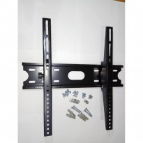 Bracket Tv LED 23 - 60 inch