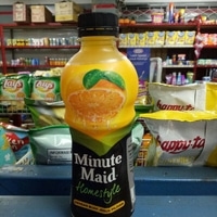 Minute Maid Homestyle 300ml
