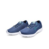 Ardiles Woman Trina Running Shoes- Navy