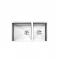 PROMO KITCHEN SINK MODENA KS-7270
