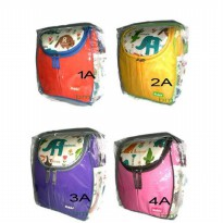 Cooler Bag Kiddy