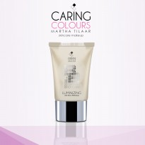 Caring Colours BB Cream Luminizing