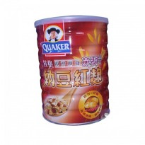 Quaker Instant Whole Oats 700 gram