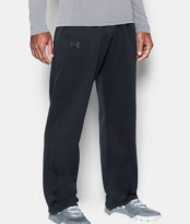 Training Under Armour Men's Storm Armour Fleece Original Hitam