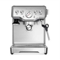 BREVILLE BES840 Coffee Machine Infuser