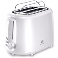 Toaster Electrolux tipe ETS 1303 W