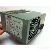 [globalbuy] Advantech IPC IPC-610H 610L host power FSP FSP300-60PLN power supply/5356161