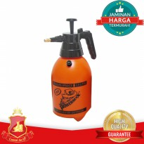 Jual Alat Semprot / Sprayer Portable / Hand Pump / Pressure Player 2L
