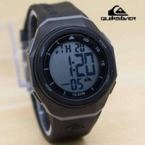 QUICKSILVER RUBBER DIGITAL (ADA 3 WARNA)