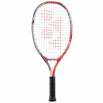 YONEX VCORE Si 21Jr orange 195gram raket tennis