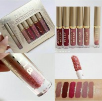 Stila Stay All Day Sparkle at Night