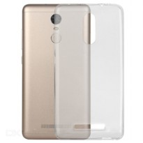 Casing Silicon Ultra Thin TPU Case Xiaomi Redmi Note 3 Mi Note 3 Pro