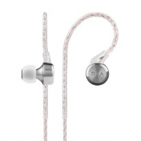 RHA Precision In-Ear Headphone CL750 / CL 750