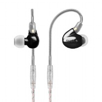 RHA In-Ear Headphone with Dynamic & Ceramic Transducers CL1 / CL 1