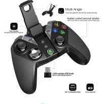 GameSir G4S Bluetooth V4.0