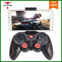 Terios T3 With Holder Gamepad Controller