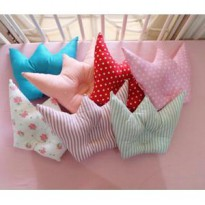 BANTAL PEANG CROWN