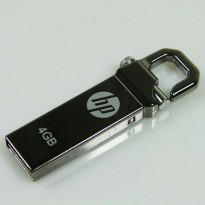 Flashdisk HP 250W  4GB