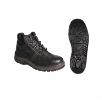 Bata Industrial BARBADOS Safety Shoes