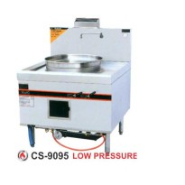 GETRA TIM SUM BLOWER STEAMER CS-9095 LOW PRESSURE GARANSI RESMI GETRA