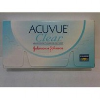 acuvue all