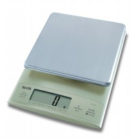 Tanita Digital Scale KD-321