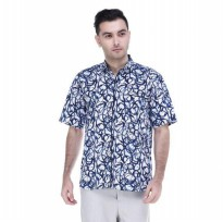 (POP UP AIA )SS Tata Shirts Casual