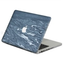 [globalbuy] Abstract lines Laptop Decal Sticker Skin For MacBook Air Pro Retina 11 13 15 V/5189945
