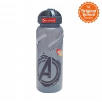 Avengers Sport Bottle 780ml Type C