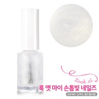 Affordable Good quality Cute Packaging The brush fans out really well Shiny even without top coat I