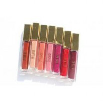 [No. 10-14] MILANI Amore Matte Lip Creme 100% ORIGINAL by MILANI Cosmetics US#ADORABLE