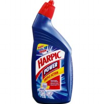 Harpick Triple Action 450 ml