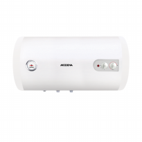 PROMO ELECTRIC WATER HEATER MODENA ES-80H (80 LITER)