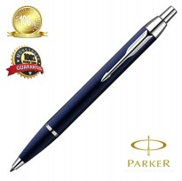 Parker I AM BLUE CT Ball pen Medium