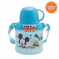 Disney Mickey Mouse and Donald Duck Bottle