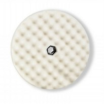 3M 5706 Foam Compounding Pad, Double Sided - Foam Kompon Pad Polishing (poles) Terbaik u/Body Repair