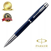 Parker I AM BLUE CT Rollerball pen Medium