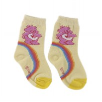 Care Bears CB004K socks