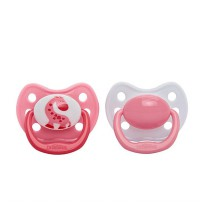 Dr. Brown's Orthodontic Soother / Pacifier (6-12 months)