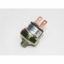 PRESSURE SWITCH (LPS) 1140, AUTO ROTARY BINTARO SPECIALIST AC MOBIL & SPARE PARTS