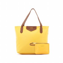 SOPHIE PARIS SLAINIE BAG - T1368O3