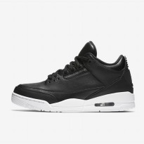 Sepatu Basket Air Jordan 3 Cyber Monday Original 136064-020