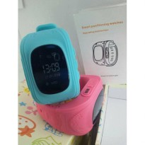 Smartwatch Q50 Smart Watch for Kids with GPS