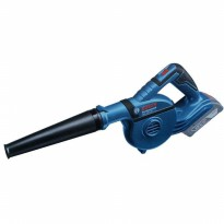 Bosch GBL 18 V Cordless Blower Unit Only No Battery No Charger
