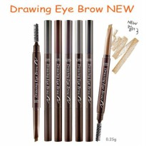 [Etude House] Drawing Eye Brow New