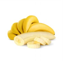 Elevenia 10.10 - Pisang Cavendish - 600 gr by Gofruit