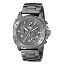 Fossil FS5017 Casual Watch Original (Jam Tangan Kasual - Sportif)