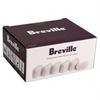 Diskon Breville BWF 100 - 1 pcs - Replacement Water Filters